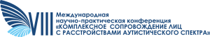 логотип русский copy